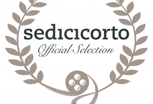 Official Selection-Competition