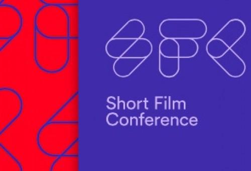 Shortfilm Conference