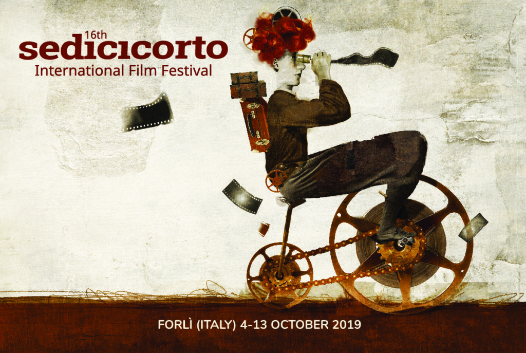 Sedicicorto International Film Festival Forlì Day By Day
