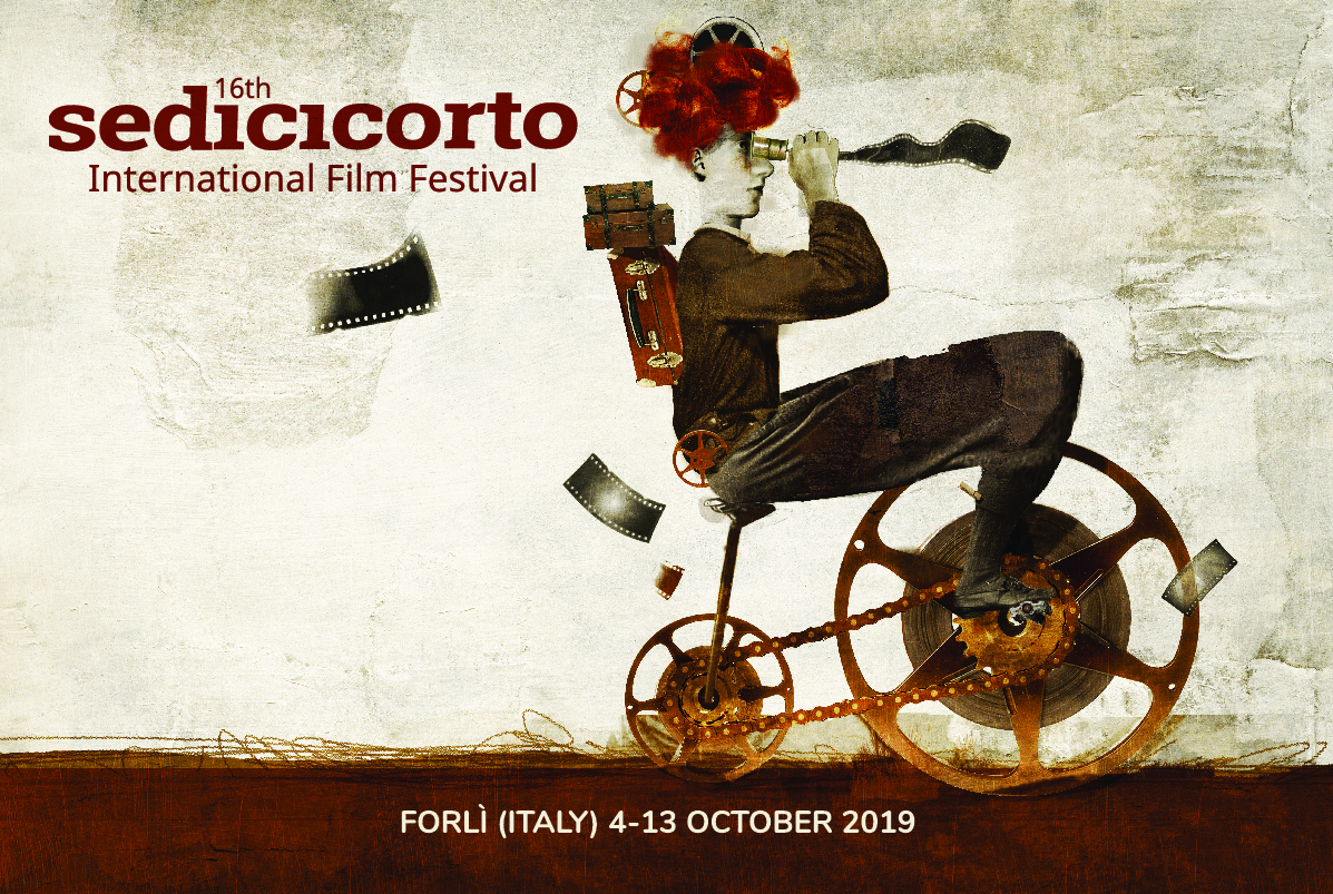 Programma 16° Sedicicorto International Film Festival Forlì