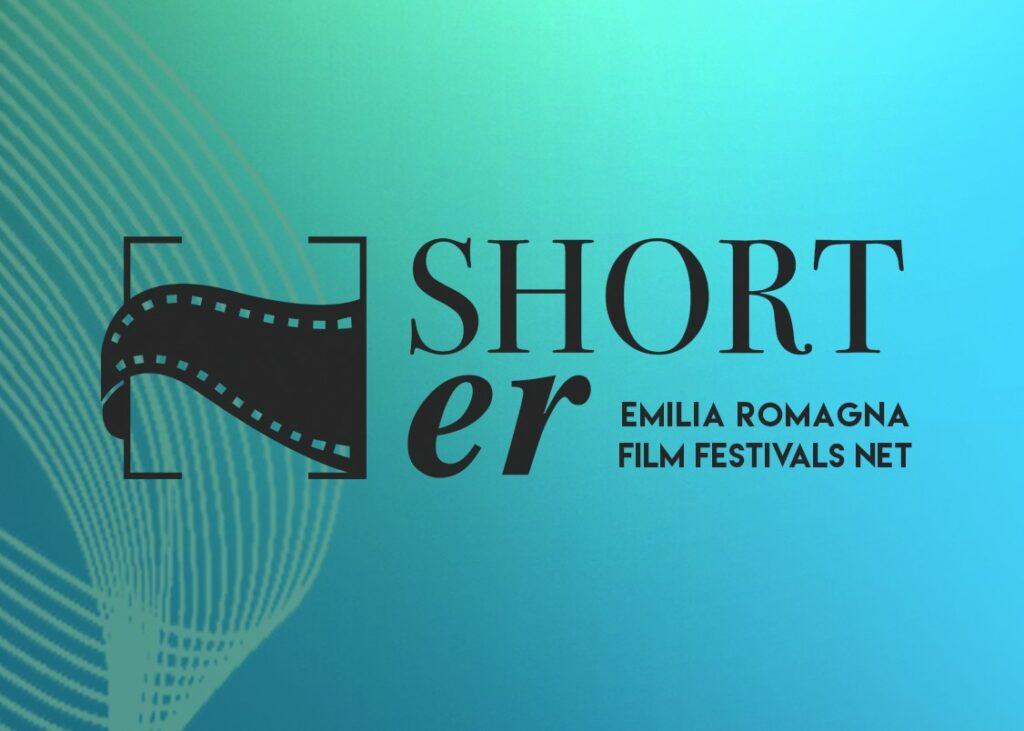 Nasce SHORTer Emilia Romagna Film Festival Net