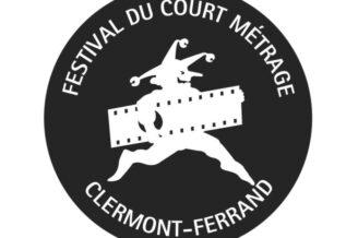 Clermont-Ferrand Short Film Market: Sedicicorto ancora protagonista
