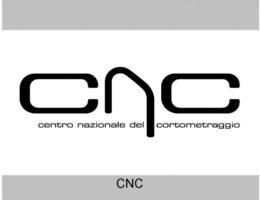 affiliazioni-cnc
