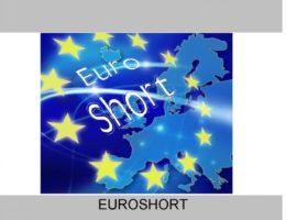affiliazioni-euroshort